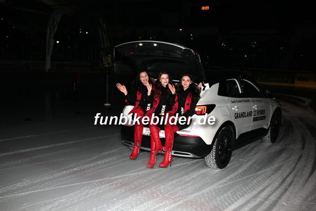 Drift-On-Ice-Chemnitz-2020_Bild_004