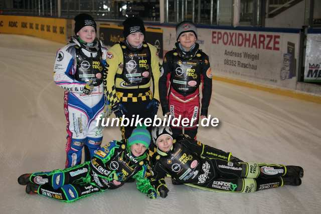 Drift-On-Ice-Chemnitz-2020_Bild_013