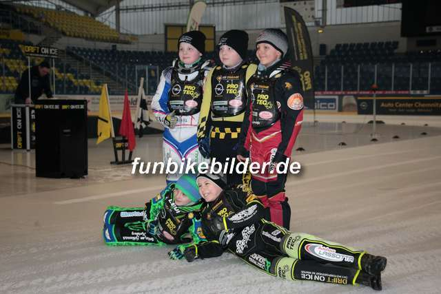 Drift-On-Ice-Chemnitz-2020_Bild_014