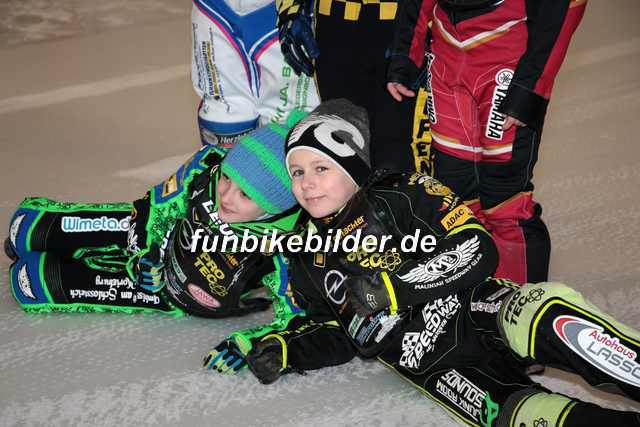 Drift-On-Ice-Chemnitz-2020_Bild_016