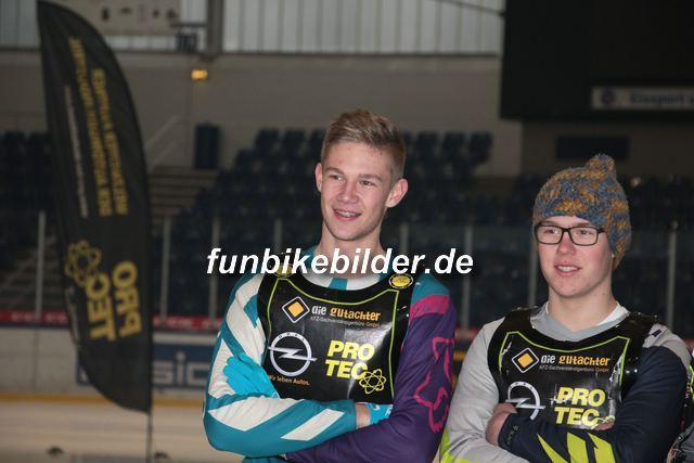 Drift-On-Ice-Chemnitz-2020_Bild_018