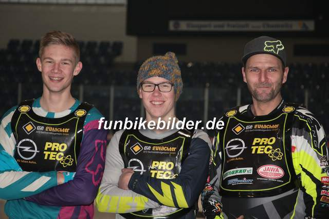 Drift-On-Ice-Chemnitz-2020_Bild_019
