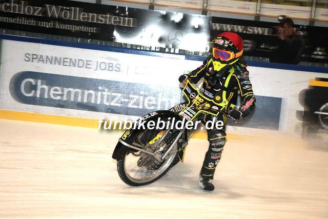 Drift-On-Ice-Chemnitz-2020_Bild_030