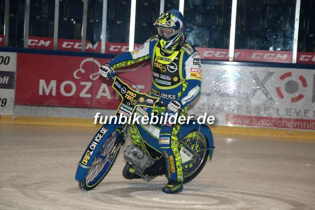 Drift-On-Ice-Chemnitz-2020_Bild_033