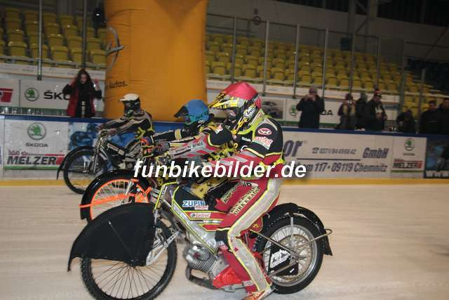 Drift-On-Ice-Chemnitz-2020_Bild_036