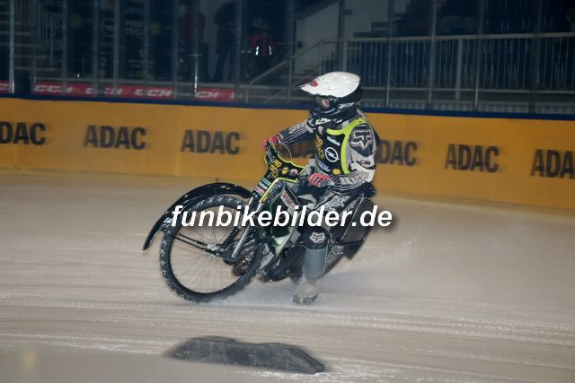 Drift-On-Ice-Chemnitz-2020_Bild_037