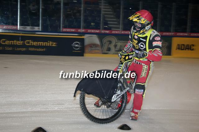 Drift-On-Ice-Chemnitz-2020_Bild_038