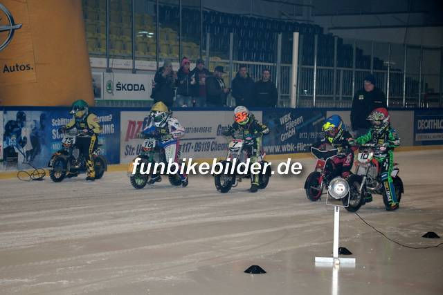 Drift-On-Ice-Chemnitz-2020_Bild_041