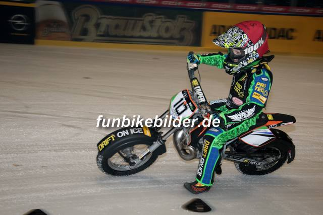 Drift-On-Ice-Chemnitz-2020_Bild_042