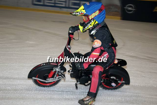 Drift-On-Ice-Chemnitz-2020_Bild_045