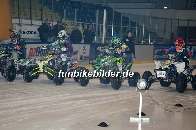 Drift-On-Ice-Chemnitz-2020_Bild_046