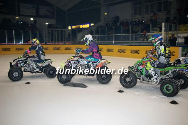 Drift-On-Ice-Chemnitz-2020_Bild_047