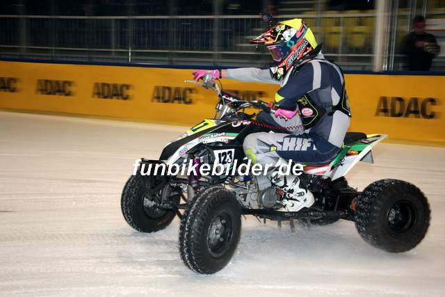 Drift-On-Ice-Chemnitz-2020_Bild_048
