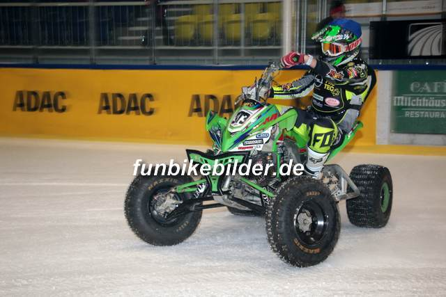 Drift-On-Ice-Chemnitz-2020_Bild_050
