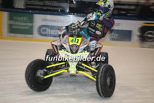 Drift-On-Ice-Chemnitz-2020_Bild_051