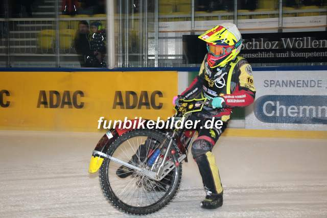 Drift-On-Ice-Chemnitz-2020_Bild_054
