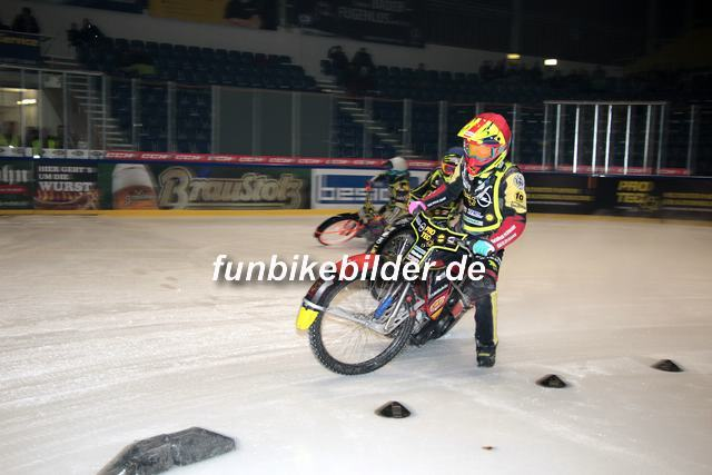 Drift-On-Ice-Chemnitz-2020_Bild_056