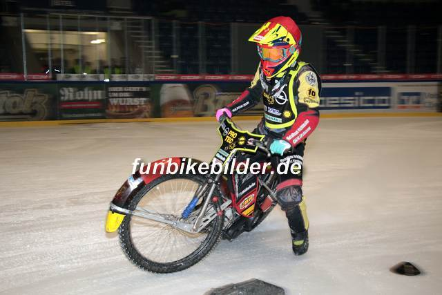 Drift-On-Ice-Chemnitz-2020_Bild_057