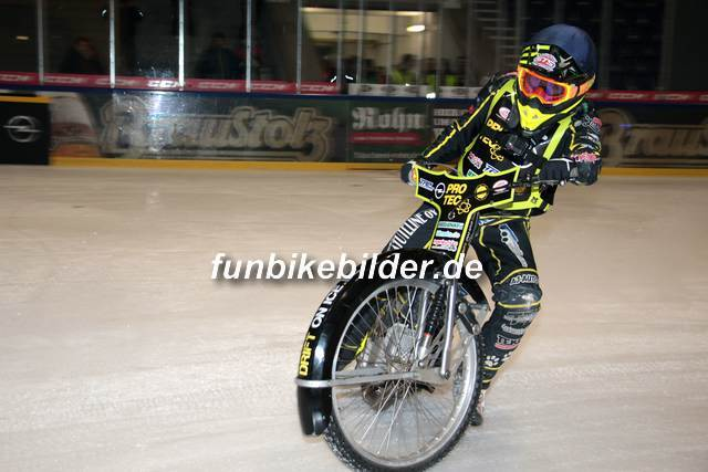 Drift-On-Ice-Chemnitz-2020_Bild_058