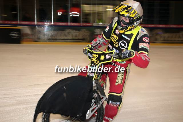 Drift-On-Ice-Chemnitz-2020_Bild_062