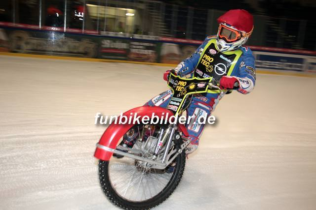 Drift-On-Ice-Chemnitz-2020_Bild_063