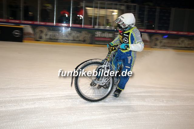 Drift-On-Ice-Chemnitz-2020_Bild_064