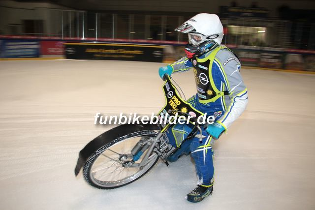 Drift-On-Ice-Chemnitz-2020_Bild_066