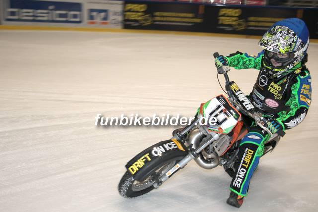Drift-On-Ice-Chemnitz-2020_Bild_067