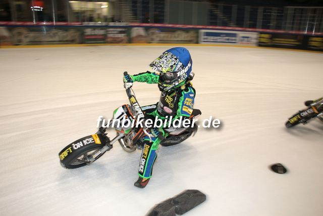 Drift-On-Ice-Chemnitz-2020_Bild_071