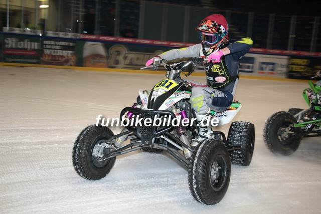Drift-On-Ice-Chemnitz-2020_Bild_072