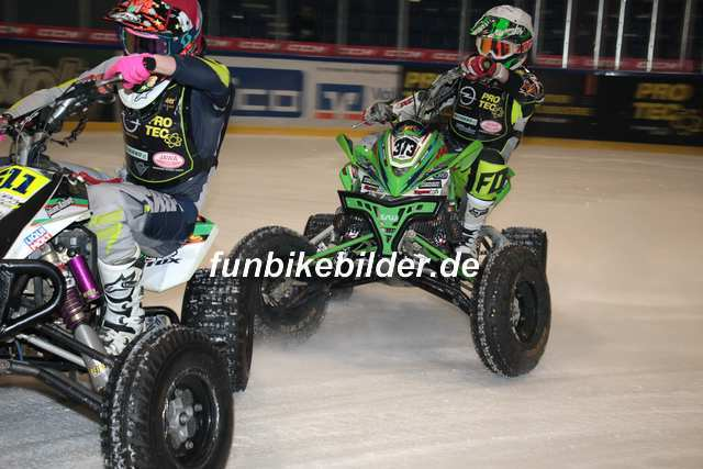 Drift-On-Ice-Chemnitz-2020_Bild_073