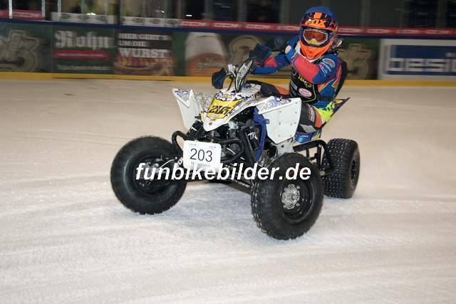 Drift-On-Ice-Chemnitz-2020_Bild_074