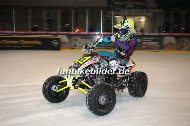 Drift-On-Ice-Chemnitz-2020_Bild_075