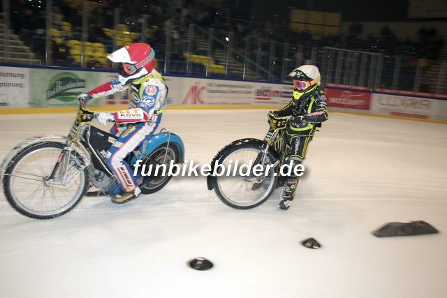 Drift-On-Ice-Chemnitz-2020_Bild_078