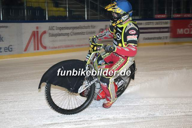 Drift-On-Ice-Chemnitz-2020_Bild_079