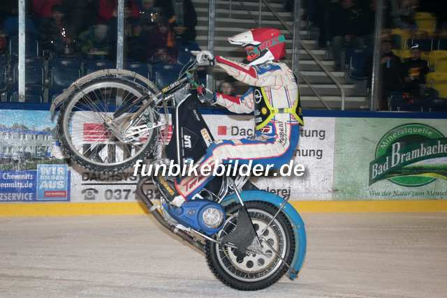 Drift-On-Ice-Chemnitz-2020_Bild_080
