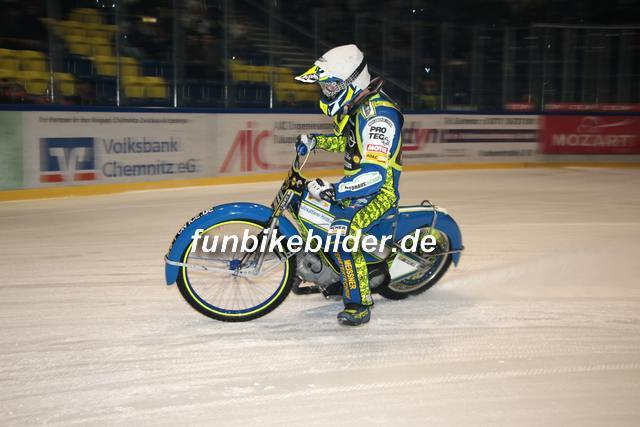 Drift-On-Ice-Chemnitz-2020_Bild_081