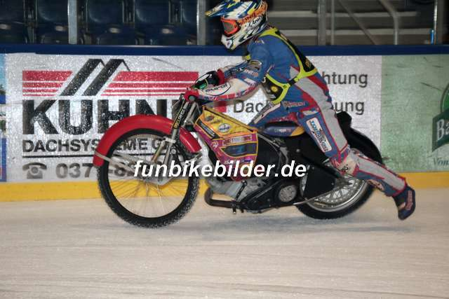 Drift-On-Ice-Chemnitz-2020_Bild_083