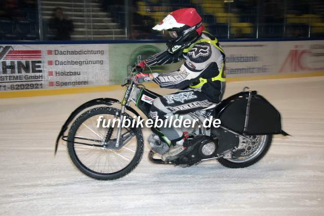 Drift-On-Ice-Chemnitz-2020_Bild_088