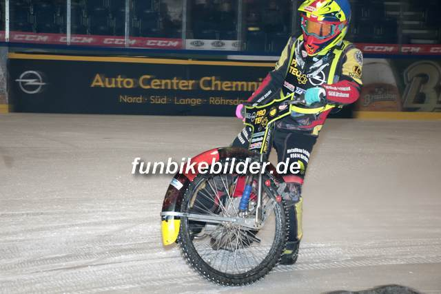 Drift-On-Ice-Chemnitz-2020_Bild_089