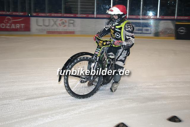 Drift-On-Ice-Chemnitz-2020_Bild_091