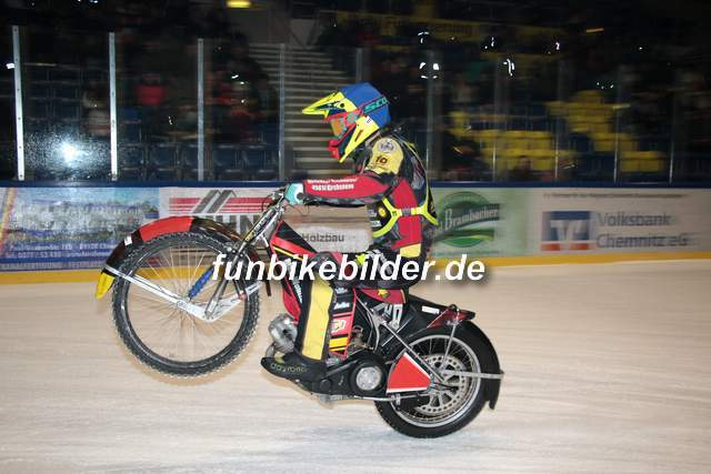 Drift-On-Ice-Chemnitz-2020_Bild_092