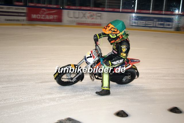 Drift-On-Ice-Chemnitz-2020_Bild_093