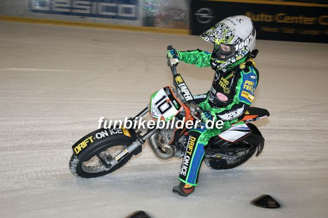 Drift-On-Ice-Chemnitz-2020_Bild_094