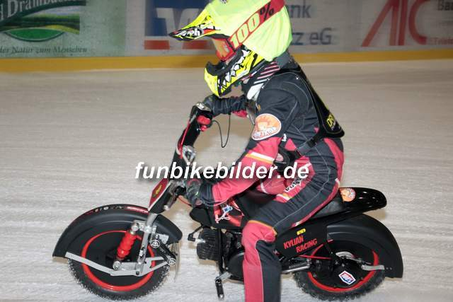 Drift-On-Ice-Chemnitz-2020_Bild_095