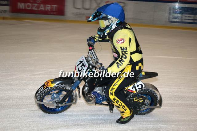 Drift-On-Ice-Chemnitz-2020_Bild_097