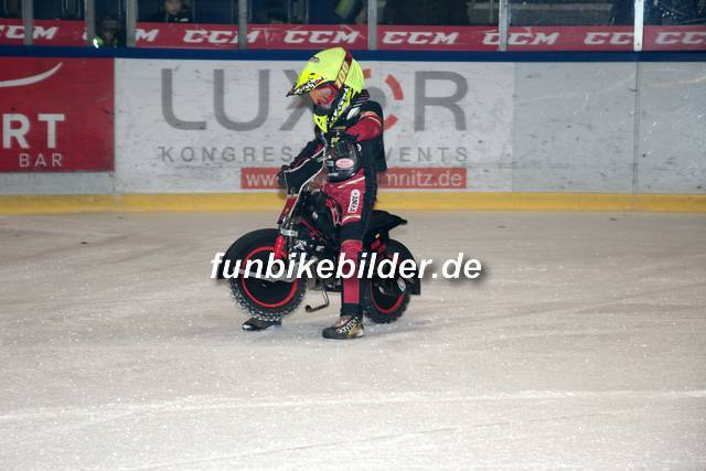 Drift-On-Ice-Chemnitz-2020_Bild_098