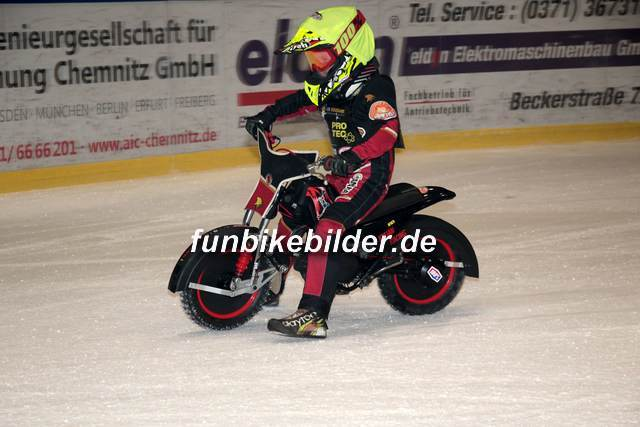 Drift-On-Ice-Chemnitz-2020_Bild_099