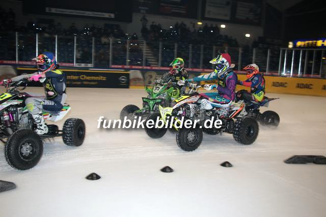 Drift-On-Ice-Chemnitz-2020_Bild_100
