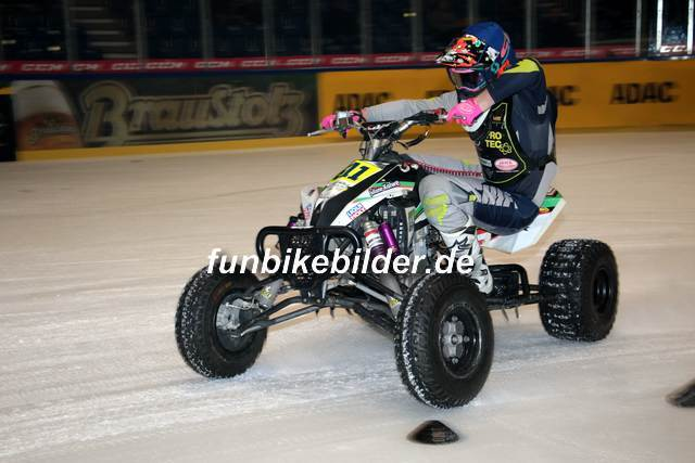 Drift-On-Ice-Chemnitz-2020_Bild_101